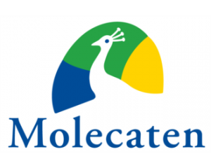 Logo Molencaten