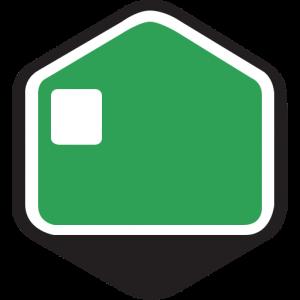 Logo Bungalowspecials