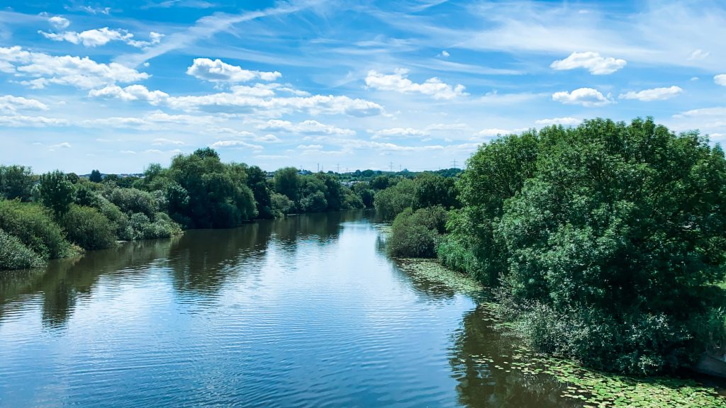 Limburg Natuur
